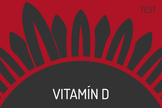 VitaminD-cns-red