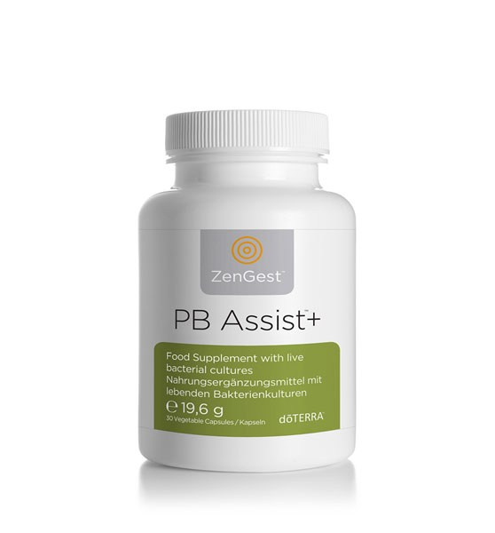 pb-assist-plus